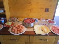 snídaně-008