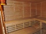 sauna-02_0