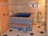 sauna-06_0