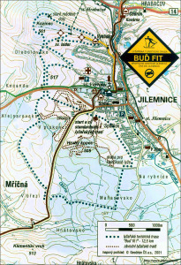 mapa-bud-fit-large