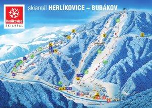 mapa_arealu_herlikovice