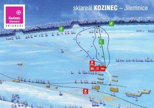 mapa_arealu_kozinec