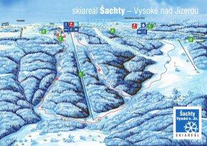 mapa_arealu_sachty
